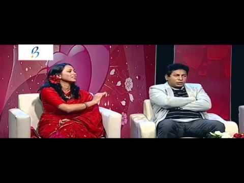 mosharraf karim jui karim richi topu riaz and his wife bangl