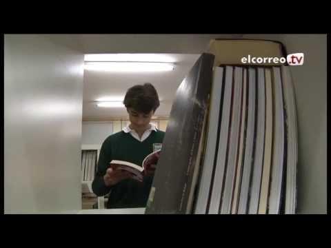 Video Youtube Nuestra Señora DE EUROPA