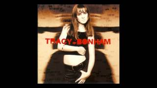 Tracy Bonham - Down Here (Album)