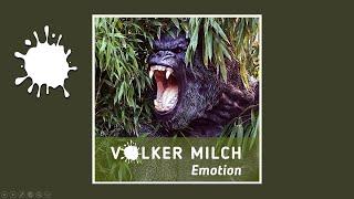 Volker Milch @volkermilch