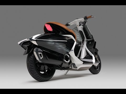 All Latest new top best upcoming scooters/two wheelers in