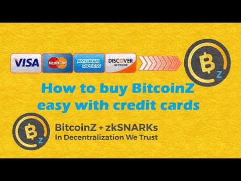 Geriausia kanados bitcoin prekyba