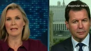 Шокирующие откровения CNN об открытии Крымского моста