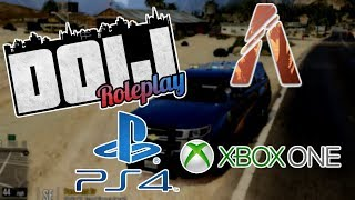 gta 5 roleplay server xbox one - TH-Clip