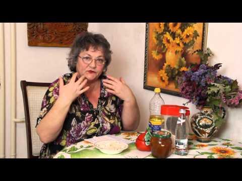 Тест на гепатит отзывы