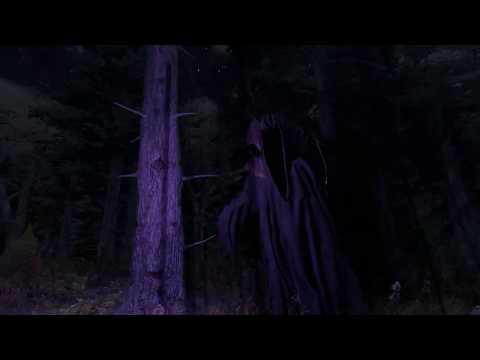 Defend The Night - Alpha 1 Trailer