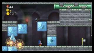 3-castle star coins - मुफ्त ऑनलाइन वीडियो
