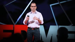 How we're building the world's largest family tree   Yaniv Erlich
