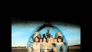 When I Kissed the Teacher - ABBA [1080p HD]