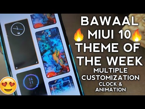 Download Best Ios Theme For Miui 10 Premium Ios Theme For Miui 10