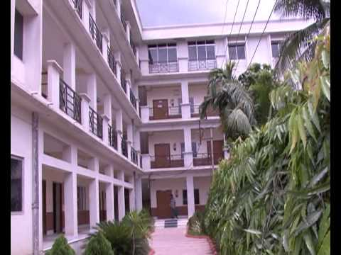 Techno India, Hooghly Chapter: Online Campus Tour 360 deg. View   Uploaded by technoindiagroup on Jul 07, 2010   Techno India, Hooghly