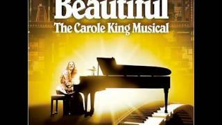 The Carole King Musical (OBC Recording) - 17. Walking In The Rain