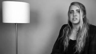 Teenagers' Testimonies: The New Me