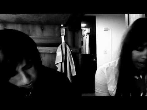 SongBirds- Original Song by; Traded Memories