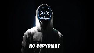Mp3 Free Music Download Copyright Free