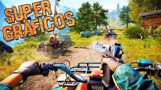 Juegos De Carreras De Motos Para Android 免费在线视频最佳电影电视