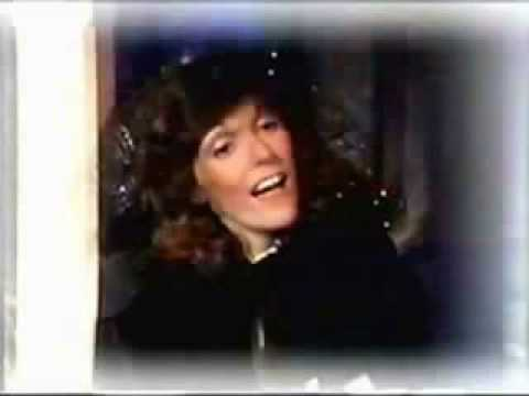 The Carpenters - Merry Christmas Darling - Christmas Radio