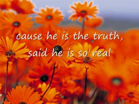 the truth by india arie with lyrics