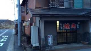 超絶美味い穴場焼肉天龍新潟県五泉市Japaneseroastmeat