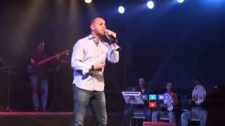 اغنيه بهاء سلطان - زي ماحنا - الحان و غناء عزيز الشافعي تحميل MP3