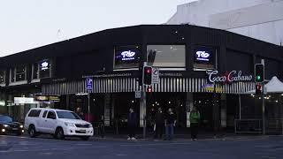 Iconic Eat Street Retail Corner With Upside - 302 Church Street, Parramatta