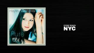 HAYLEY WESTENRA - BEAT OF YOUR HEART
