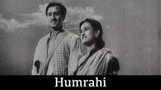 Humrahi - 1945