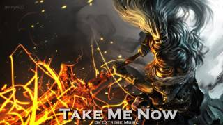 EPIC ROCK | ''Take Me Now'' by Extreme Music