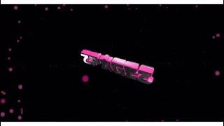 Sniper GamePlay