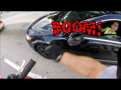 mp4 Bikers Vs Cars, download Bikers Vs Cars video klip Bikers Vs Cars