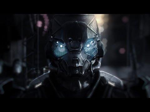 Hollowpoint - E3 2015 Story Trailer PC & PlayStation®Network thumbnail