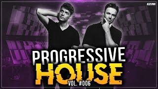 Best Progressive House Mix 💥 [March 2018] Vol. #006 | EZUMI