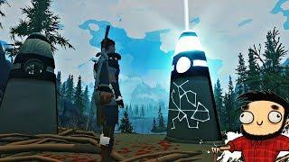 Skyrim mod: ASO - Artistic Skyrim Overhaul - ГРАФИКА ДЛЯ СЛАБЫХ ПК
