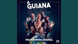 Porta Dos Fundos - Povo Americano (Audio)