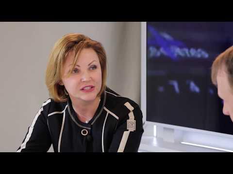 Точка роста / Бизнес в условиях пандемии / Юлия Пожидаева
