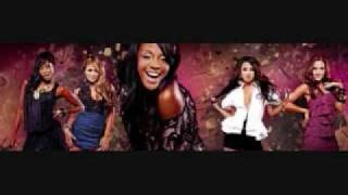 It's yours-Danity Kane
