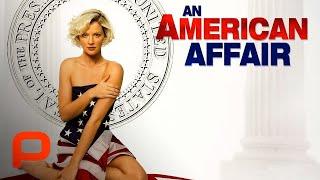 An American Affair Full Movie TV Version Gretchen Mol