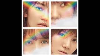 AKB48 Ikiru Koto ni Nekkyou wo! (生きることに熱狂を!) Instrumental