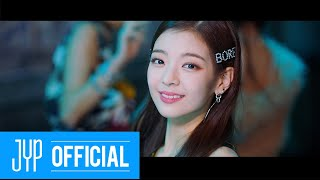 """ITZY """"WANNABE"""" M/V TEASER  [ITZY Official]  http://ITZY.jype.com https://www.youtube.com/c/ITZY http://www.facebook.com/OfficialITZY http://www.twitter.com/ITZYOfficial http://fans.jype.com/ITZY  #ITZY #ITzME #WANNABE  Copyrights 2020 ⓒ JYP Entertainment. All Rights Reserved"""