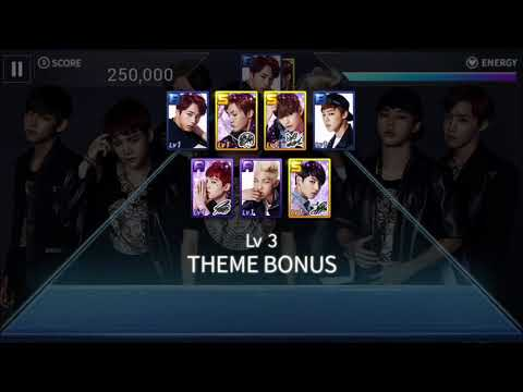 SUPERSTAR BTS | INTRO: WHAT AM I TO YOU (Hard)