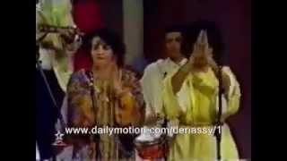 تحميل و مشاهدة حميد الزاهر سيدي عمارة MP3