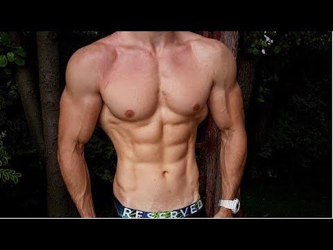 Jeśli mięśnie są wyciągane razem