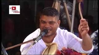 Dharmesh Raval || માતાજી ના ડાકલા ||