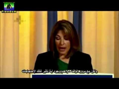 فيديو عقيدة الصدمة للكاتبة ناعومى كلاين - مترجم للعربية