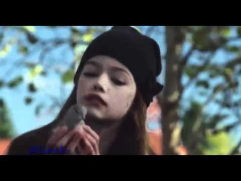 THE TWILIGHT SAGA BREAKING DAWN - PART 2 - Trailer
