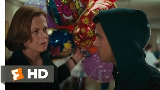 Abduction (5/11) Movie CLIP - I Hate Balloons (2011) HD