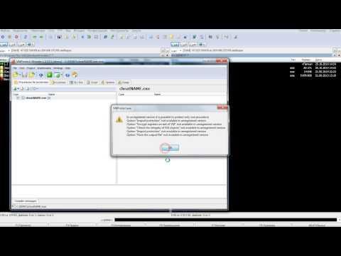 How to use VMProtect - смотреть онлайн на Hah Life