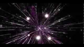 Annie Lennox - Train In Vain (Guru Mix)