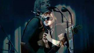 THE DANDY WARHOLS(I dream of yes)