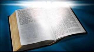 GÉNESIS CAPÍTULO 21 SANTA BIBLIA REINA-VALERA 1960 (Audio Narrado)
